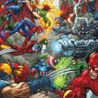 marvel vs dc comics e1514568548781