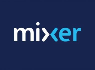 Microsft vai encerrar o Mixer