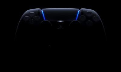 O futuro dos jogos confirmado para dia 11