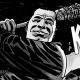 robert kirkman talks ending possible negan spinoff x96ye7c7qb