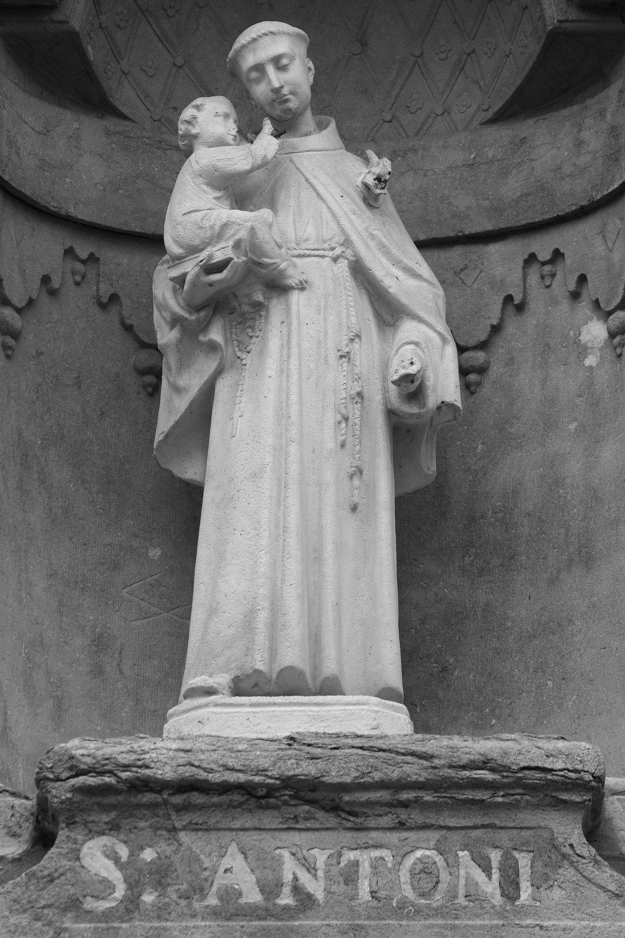 saint anthony 2197776 1920