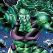 the immortal she hulk 1224933 1280x0 1