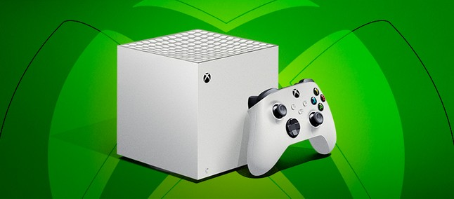 xbox series s pode ser anunciado em Agosto