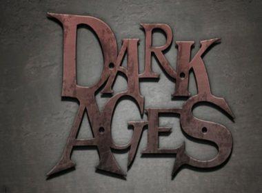 20200715 marvels dark ages logo teaser 1228994