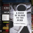 A Rush Of Blood 1