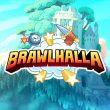 Brawlhalla Ubisoft