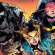 DC Dark Knights Death Metal feature