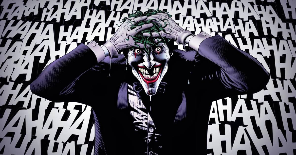 Joker 2 3