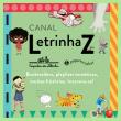 LetrinhaZ