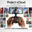 ProjectxCloud