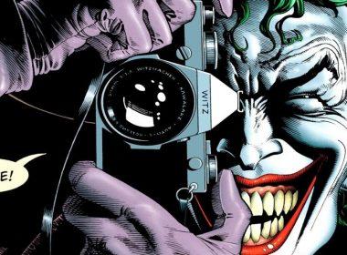 batman a piada mortal alan moore coringa dc comics D NQ NP 437221 MLB20748808356 062016 F