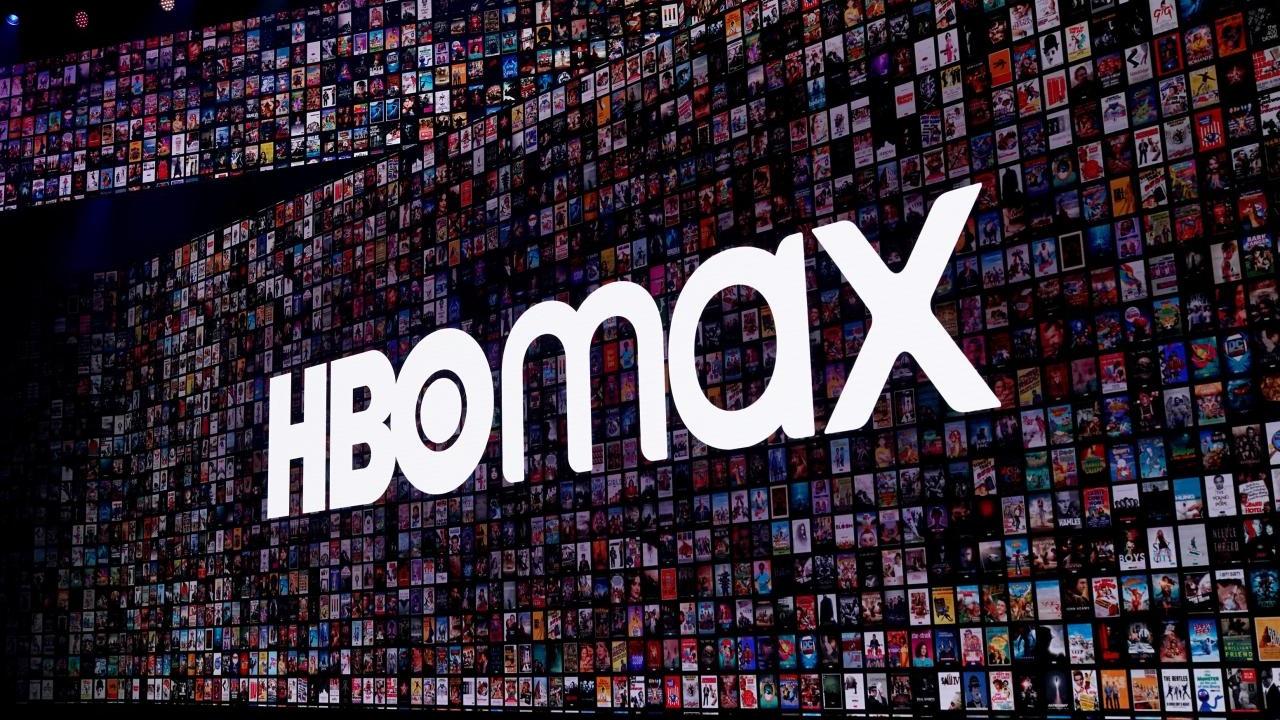 hbo max e1572443796793