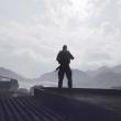 Raised in Oblivion, jogo de sobrevivência indie BR ganha trailer