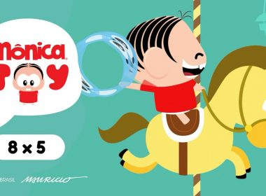 monica toy 1