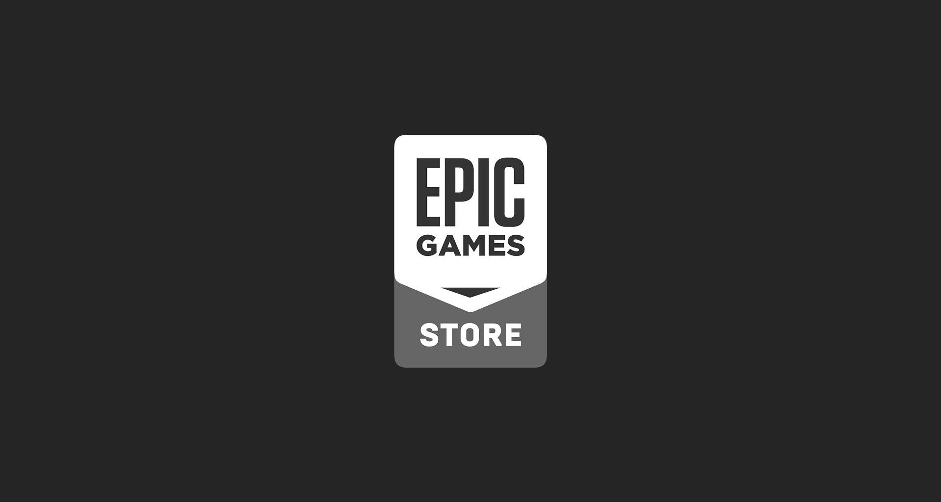 Novos jogos gratuitos na Epic Games Store