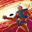 poltorna astronauta singularidade danilo beyruth feat 2