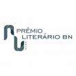 premio biblioteca nacional 2020