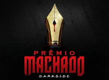 primeiro premio machado darkside