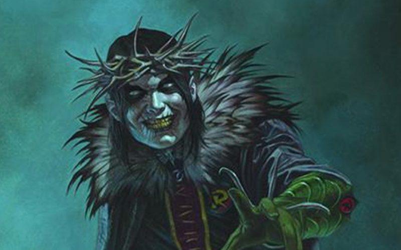 the robin king death metal 3 header 1227569 1280x0 1