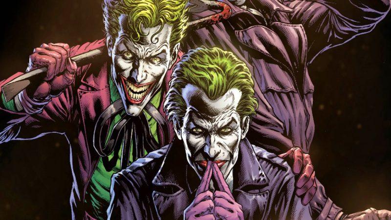 three jokers header 2