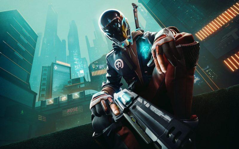 ubisoft announces hyper scape a free to play battle royale fps 530443 2