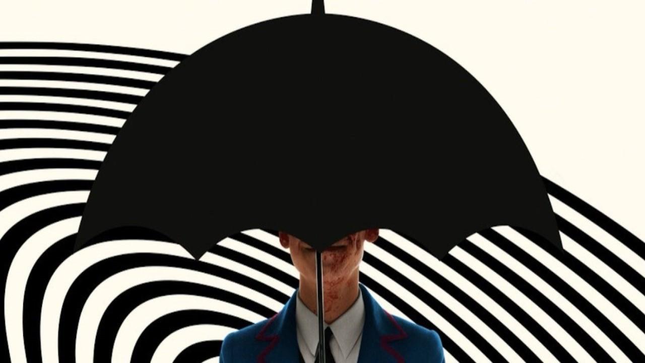 umbrella academy season 2 1222619 1280x0 1