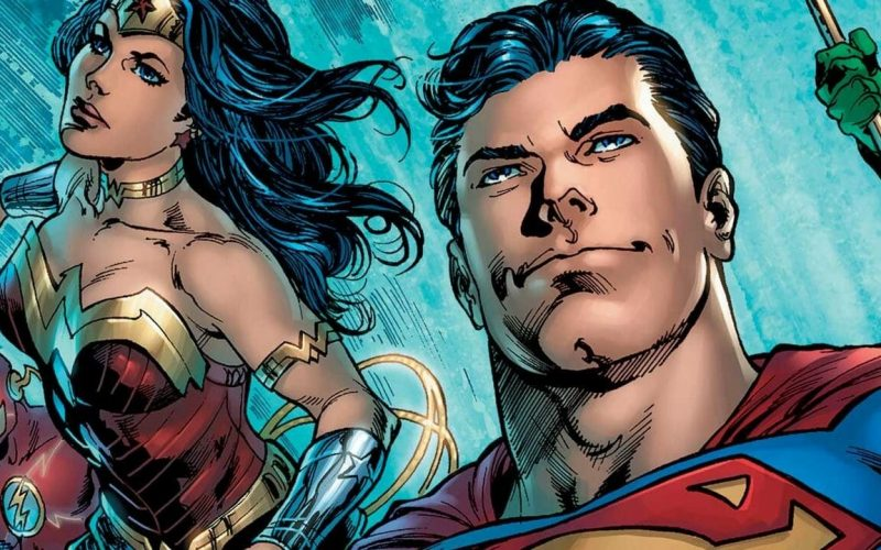 what does dc comics stand for featured e1539591615772