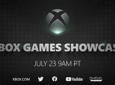 xbox showcase não terá xbox lockhart
