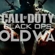 152268 games news feature call of duty black ops cold war image2 9gigboq2it