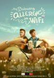 Alérgica a WiFi