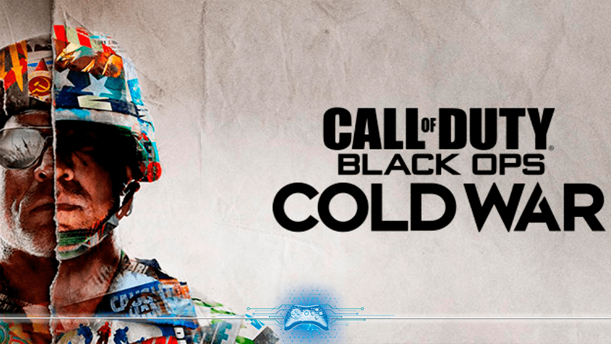 Call of Duty Black Ops Cold War nwfiwr min