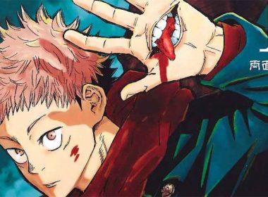 Confirmado Jujutsu Kaisen vai ter série anime 2