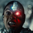 Cyborg Ray Fisher Liga da Justica