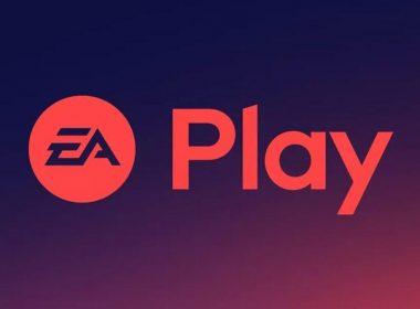 EA Play pode ser integrado ao Xbox Game Pass