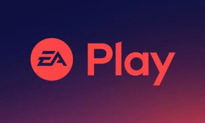 EA Play pode ser integrado ao Xbox Game Pass