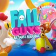Fall Guys Key Art Thumb 1 1280x720 1