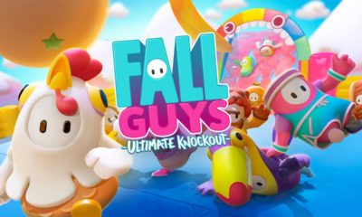Fall Guys Key Art Thumb 1 1280x720 1