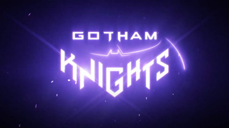 GothamKnights Logo Header 1024x576 1