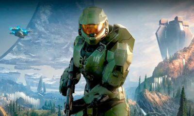 Halo Infinite Microsoft Xbox CDL 1280x720 01