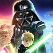 LEGO Star Wars The Skywalker Saga min