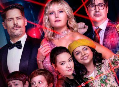 Missão Pijamas Netflix CDL 1280x720 01