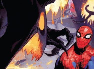 amazing spider man 47 header