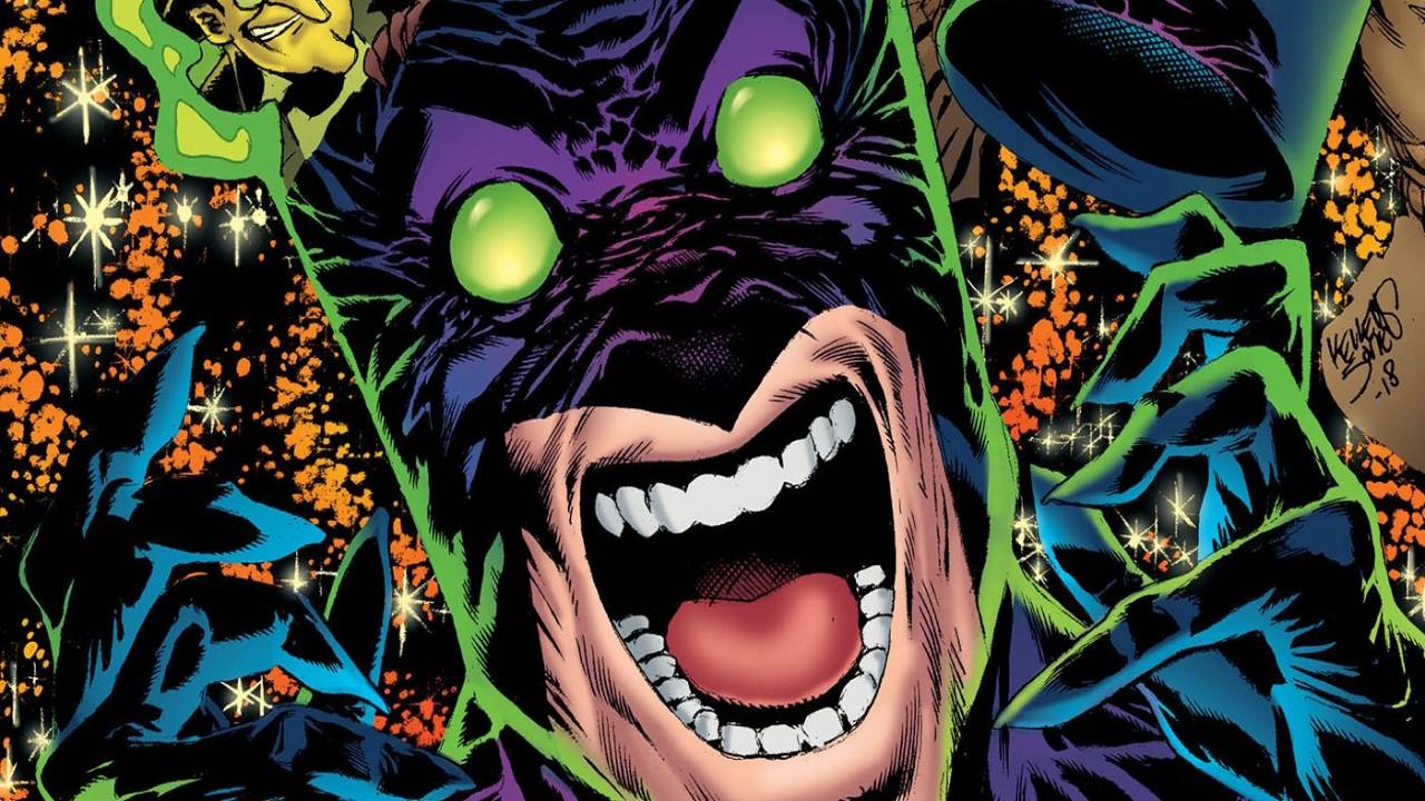 batman kings of fear 3 header