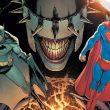 cropped Batman Superman 1