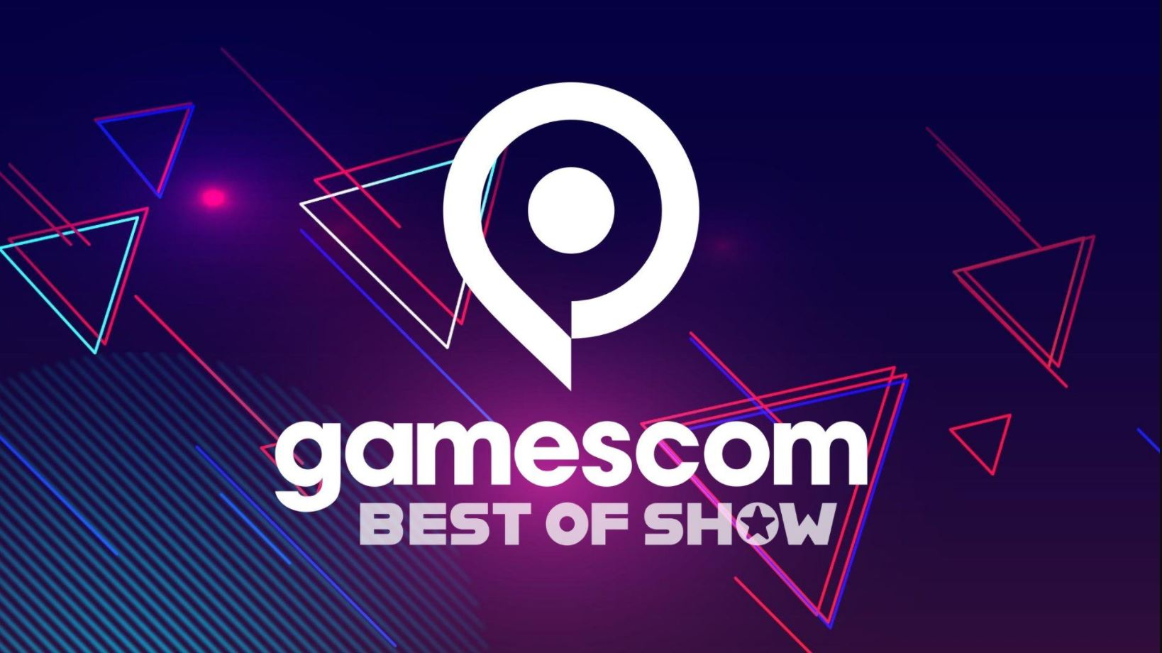 Cyberpunk é eleito o melhor jogo da Gamescom 2020