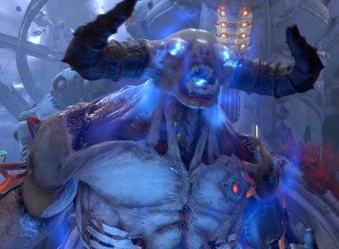 Doom Eternal: The Ancient Gods poderá ser jogado sem o jogo base