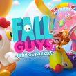 Fall Guys é o game mais baixado da PS Plus no PS4