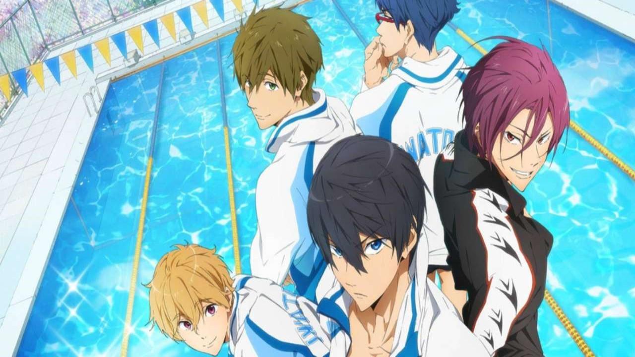 free iwatobi swim club 231936 1280x0 1