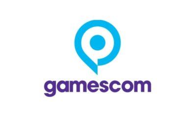 Cyberpunk2077 recebe 6 indicações no Gamescom2020
