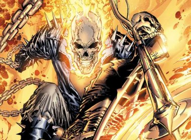 ghost rider marc silvestri feature 1